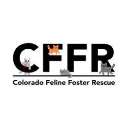 Colorado Feline Foster Rescue